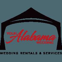 Your Alabama Wedding